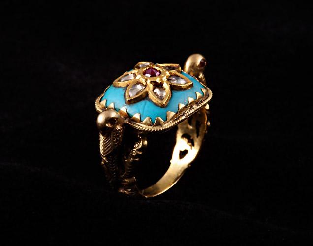 18k-Gold-Turqoise-Bird-Ring-with-Diamonds.jpg