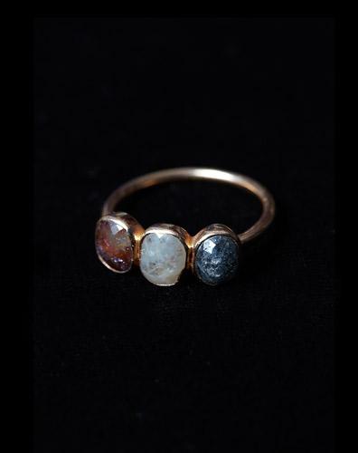 Black-White-Brown-Diamond-Ring-2.75cts-2.48g-Rose-Gold-RIng.jpg