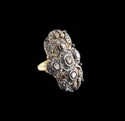 Diamond-Knuckle-Ring.jpg