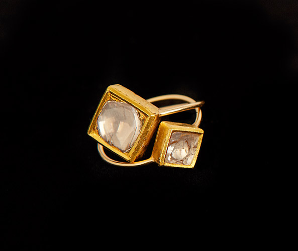 Polki-Diamond-Rings.jpg