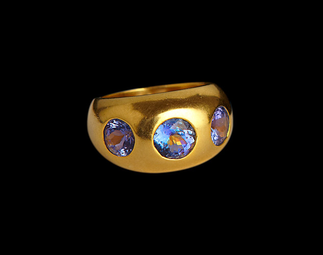Silver-18k-Gold-Vermeil-3-Stone-Tanzanite-Ring.jpg