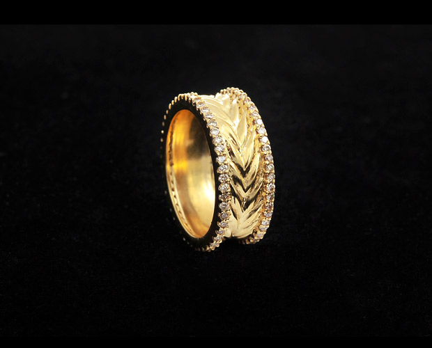 Silver-with-18k-Yellow-Gold-Vermeil-and-White-Diamond-Ring.jpg