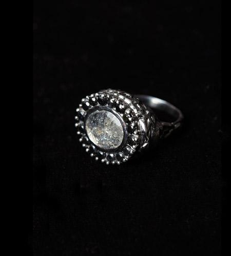 Skull-Cocktail-Ring-2.2ct-Main-Diamond-Silver-with-Black-Rhodium-Finish.jpg