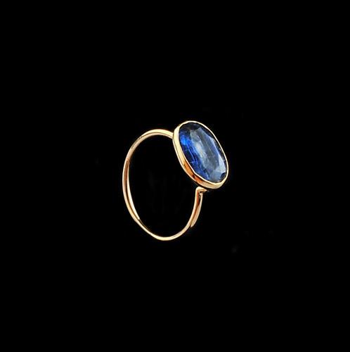 Small-Kyonite-Ring.jpg