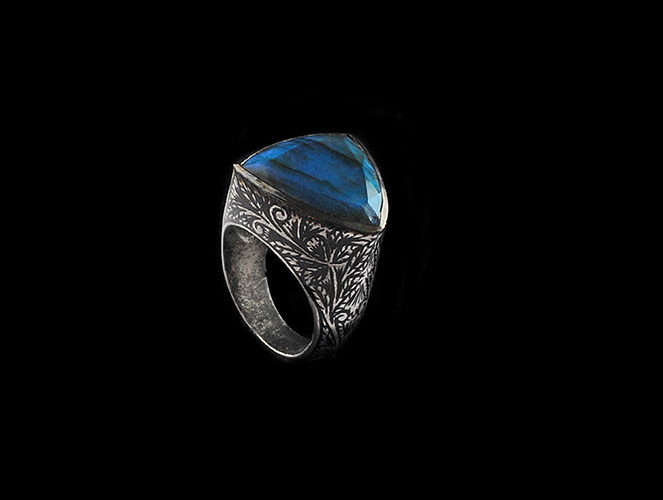 Triangle-9.745ct-Labradorite-Ring-Silver-with-Enamel.jpg