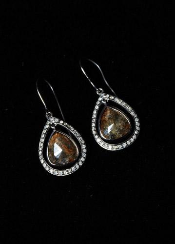 Black-Diamond-Earrings-with-6.7cts-Main-Diamond-Silver-with-Black-Rhodium-Finish.jpg