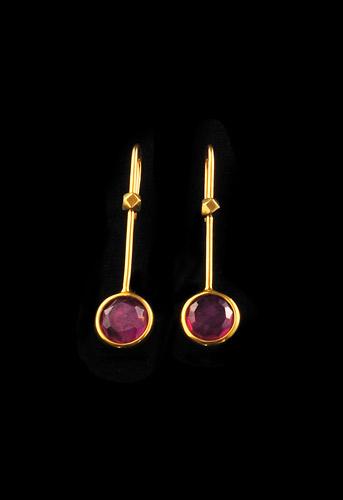 Gold-Vermeil-Ruby-Long-Earrings.jpg
