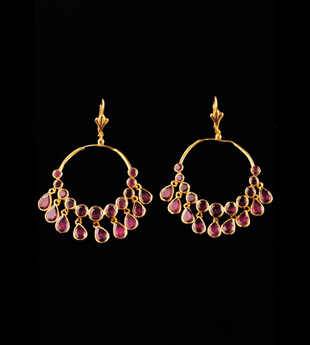 Silver-18k-Gold-Vermeil-16.95cts-Ruby-Gypsy-Earrings.jpg