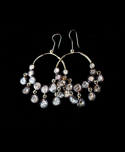 Sterling-Silver-with-18ct-Yellow-Gold-Vermeil-2.95-cts-Diamond-Drops-Gypsy-Hoop-Earrings.jpg