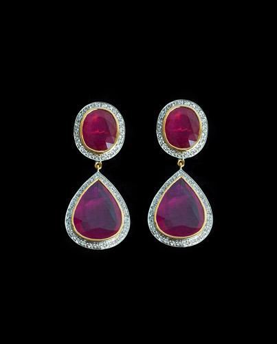 Two-Ruby-Drop-Earrings-with-Diamond-Surround.jpg