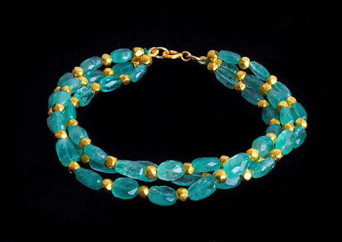 18k-Gold-Emerald-Bracelet.jpg