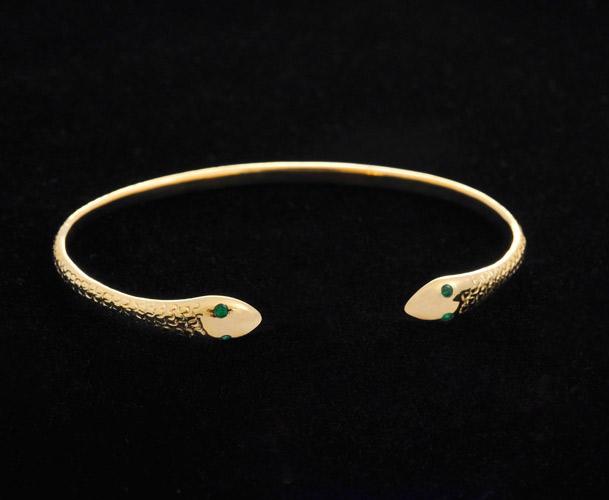 18k-Gold-Snake-Bangle.jpg