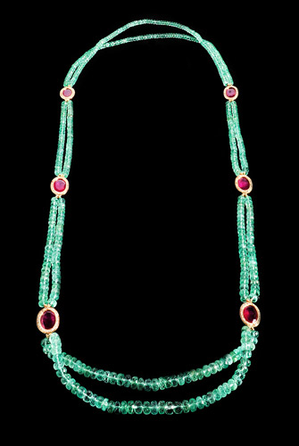 18ct-Gold-Emerald-Bead-Necklace-with-Rubies-and-Diamonds.jpg