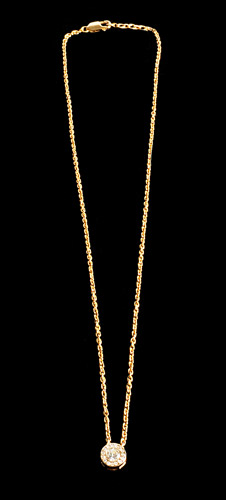 18ct-Gold-Single-Diamond-Necklace.jpg