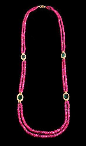 18ct-Gold-Ruby-Bead-Necklace-with-Emeralds-and-Diamonds.jpg