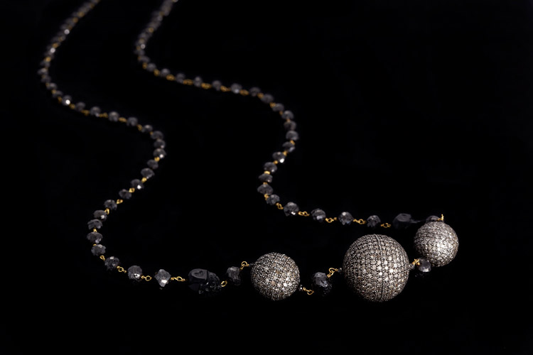 Black-Diamond-Bead-18k-Gold-Necklace-with-10.2cts-Diamond-Balls.jpg