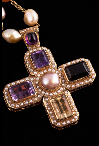 Gold-Pearl-and-Stone-Cross-Pendant.jpg