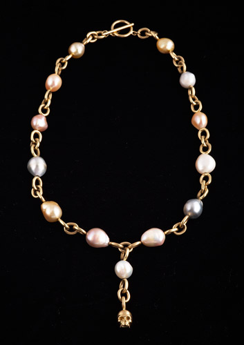 Gold-Thaitian-Pearl-Necklace-.jpg