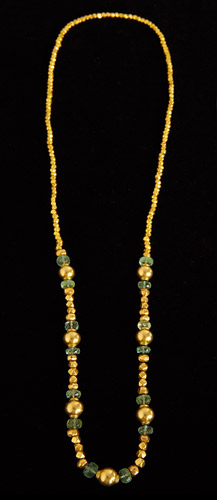 Gold-Wax-Beads-and-Emerald-Necklace.jpg