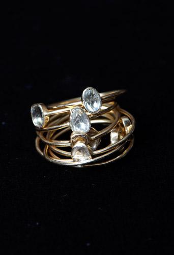gold-polki-diamond-ring,-sold-individually.jpg