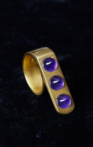 24ct-gold-micro-plated-triple-amethyst-stud-graffiti-ring.jpg