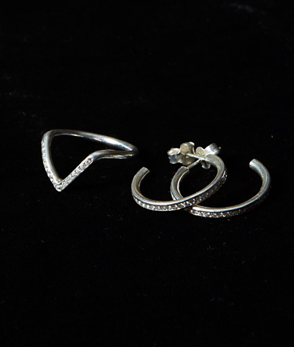 silver-and-diamond-channel-set-arrow-ring-£570,-silver-and-diamond-channel-set-earrings.jpg