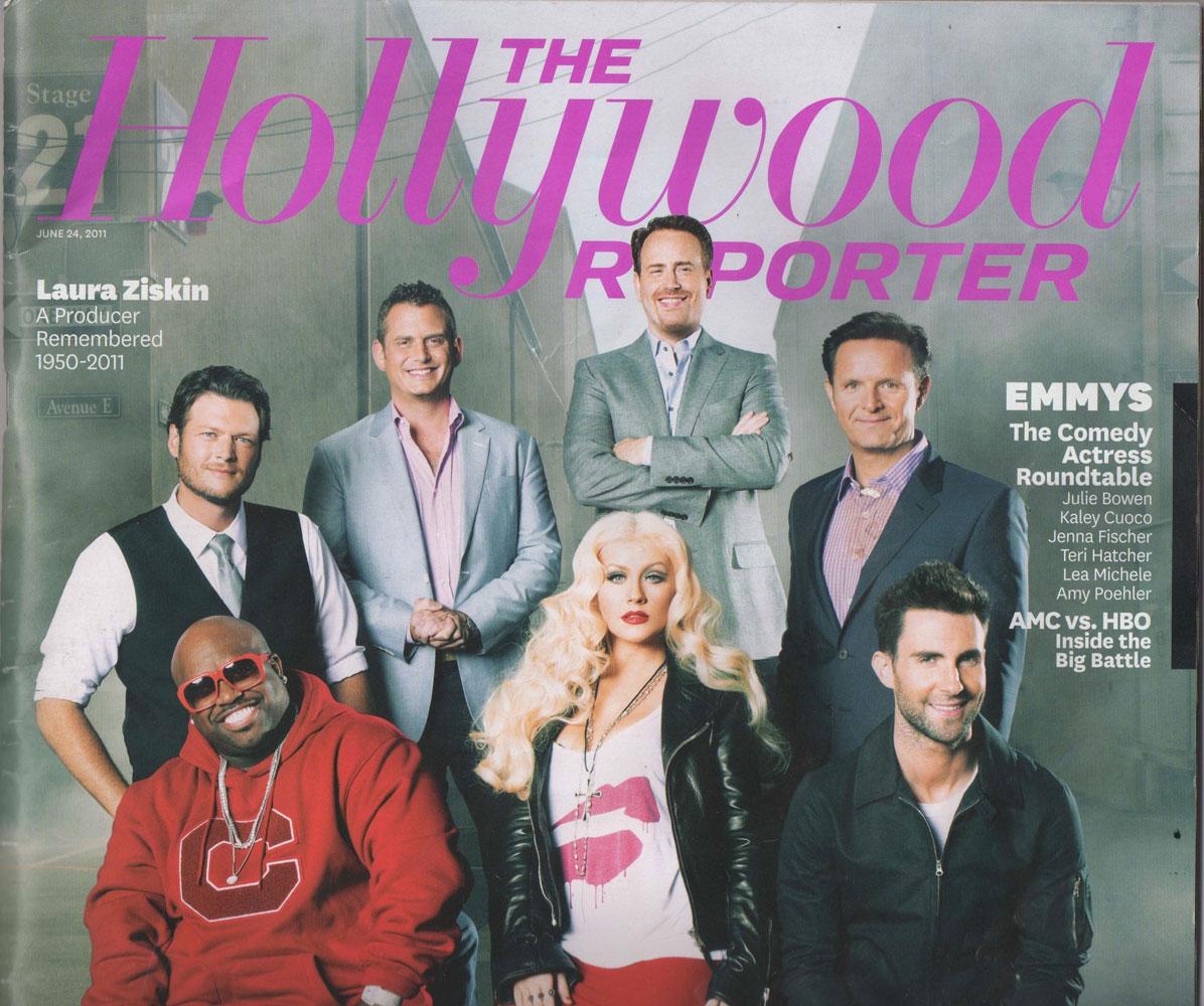 Hollywood-Reporter-June-2011.jpg