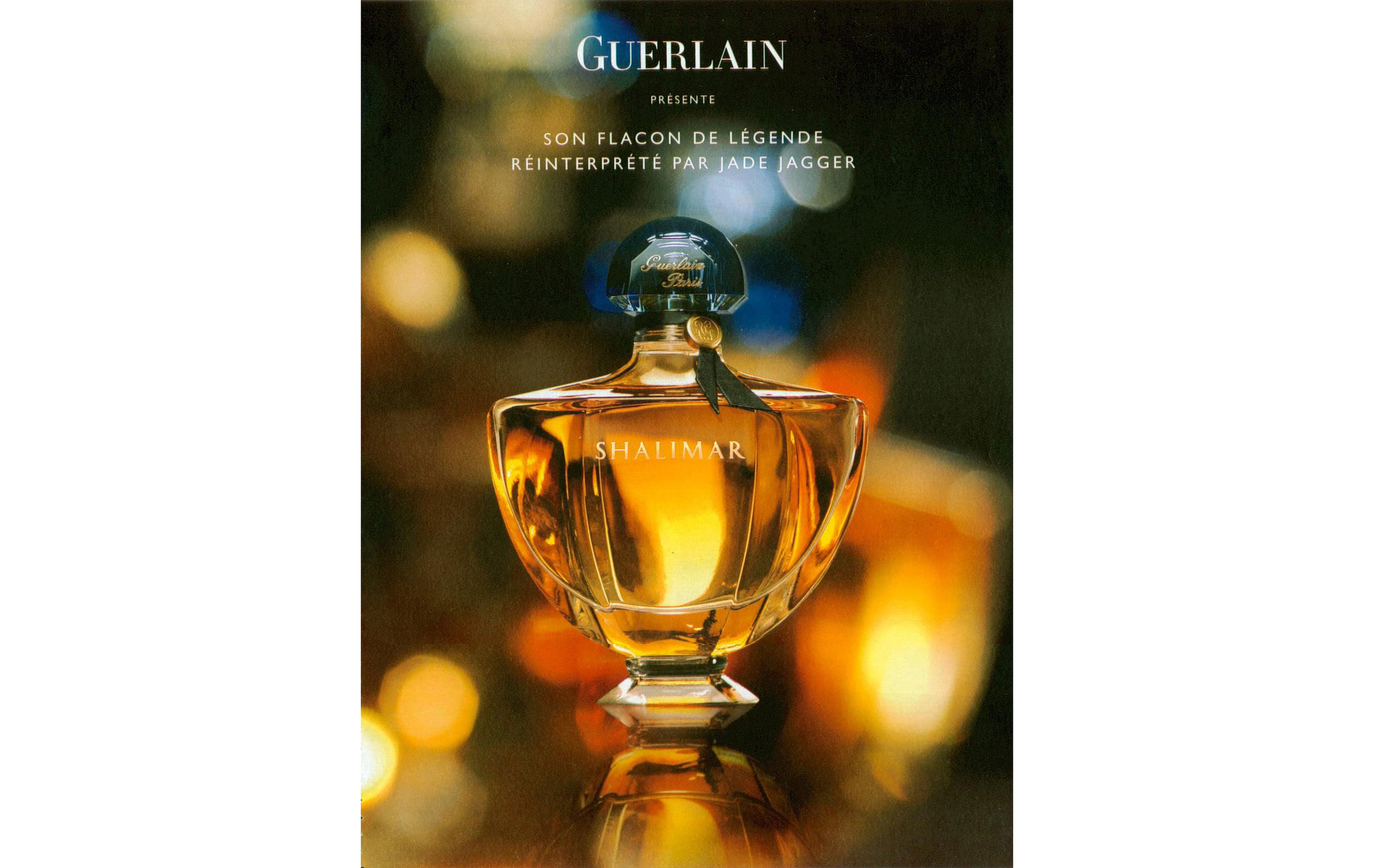 Guerlain-Shalimar05.jpg