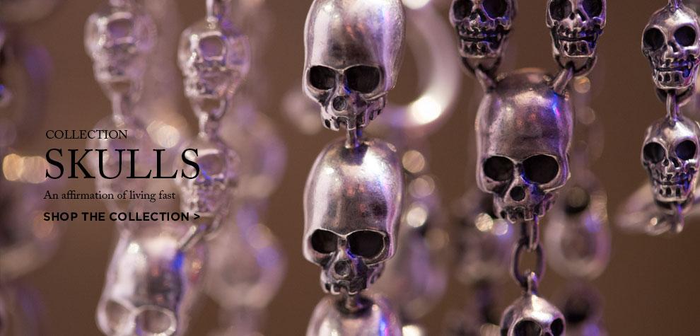 skulls-hero.jpg