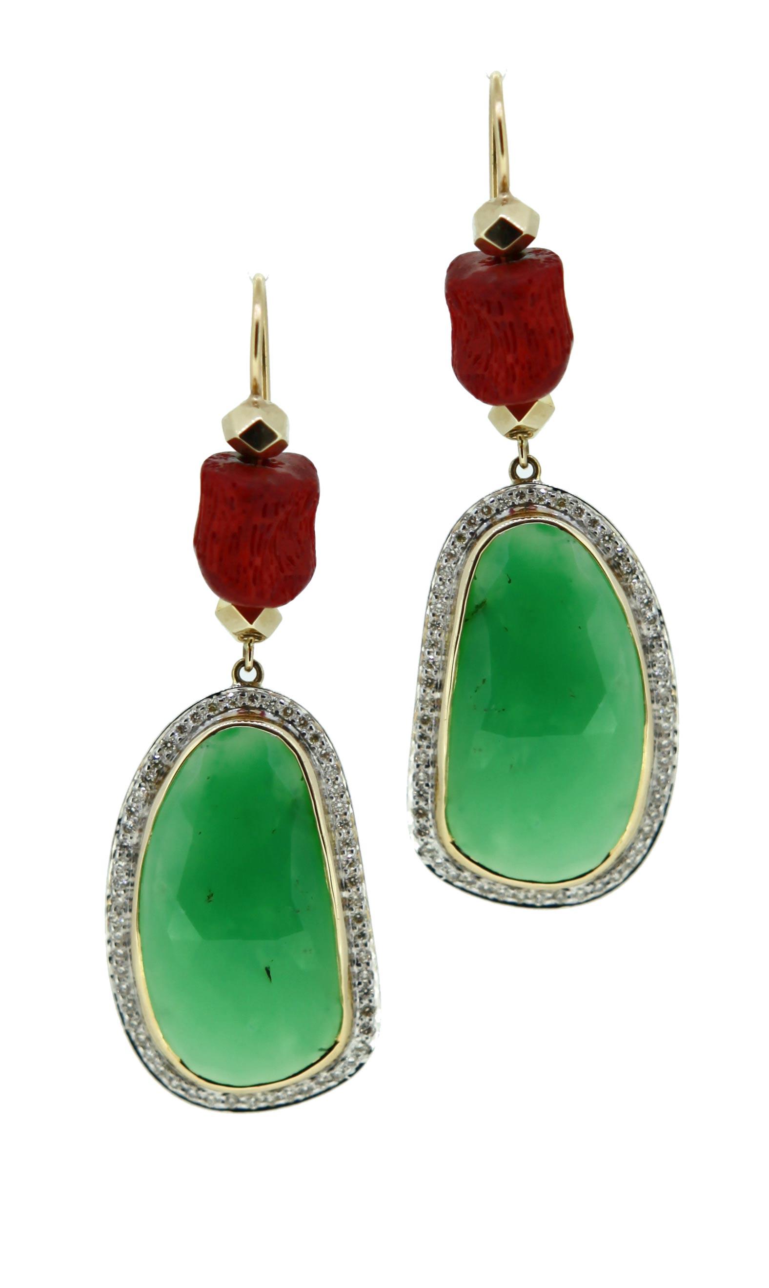 coral-earrings.jpg