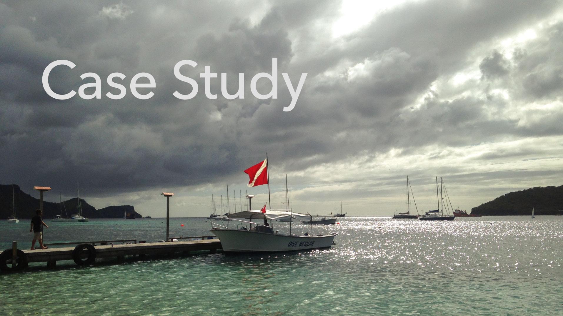 caribbean-opoe-case-study.jpg