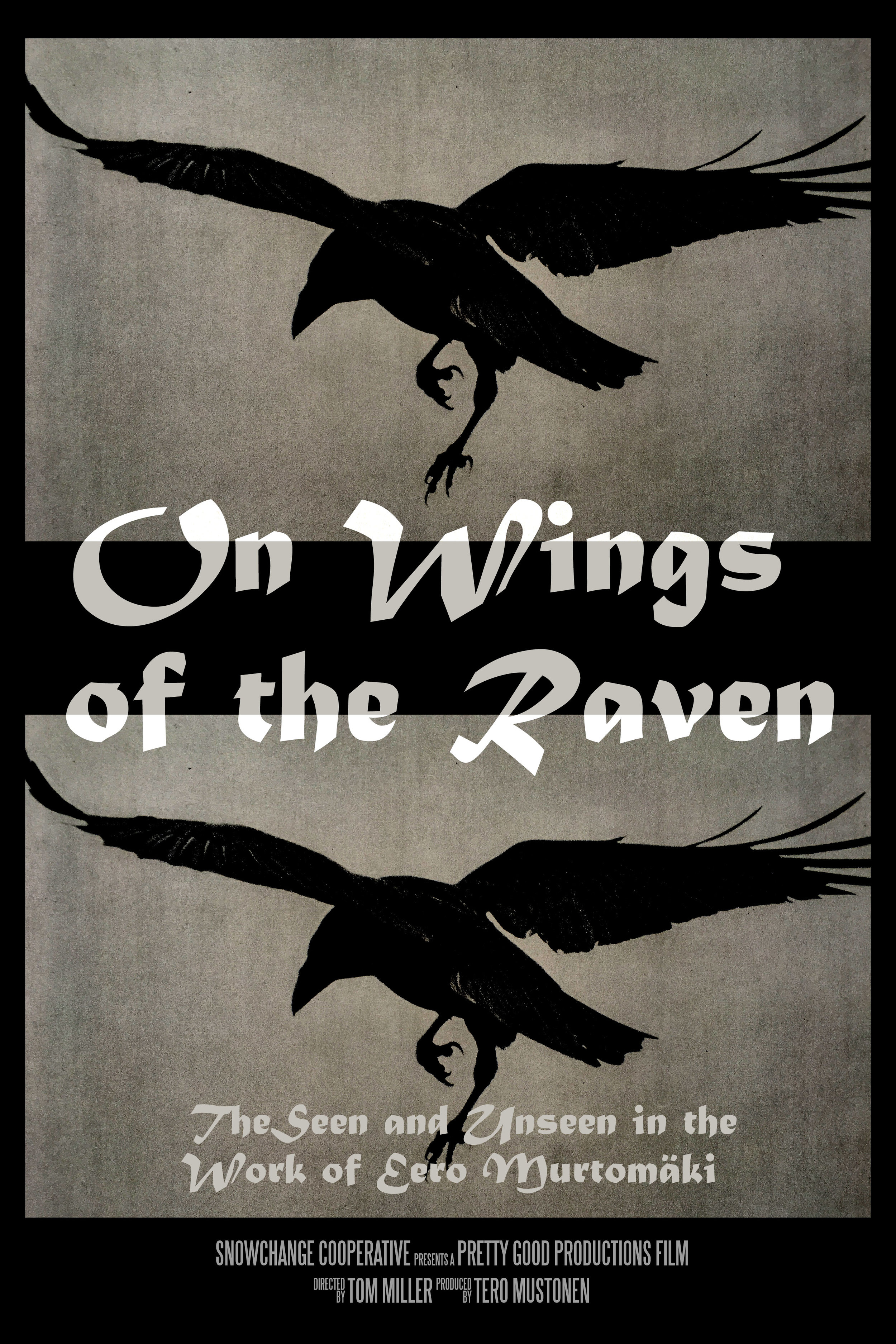 On-Wings-of-the-Raven_sm.jpg