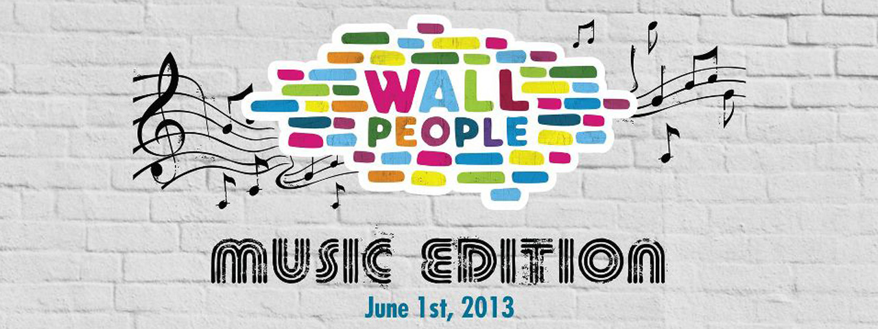 wallpeople_music copy.jpg