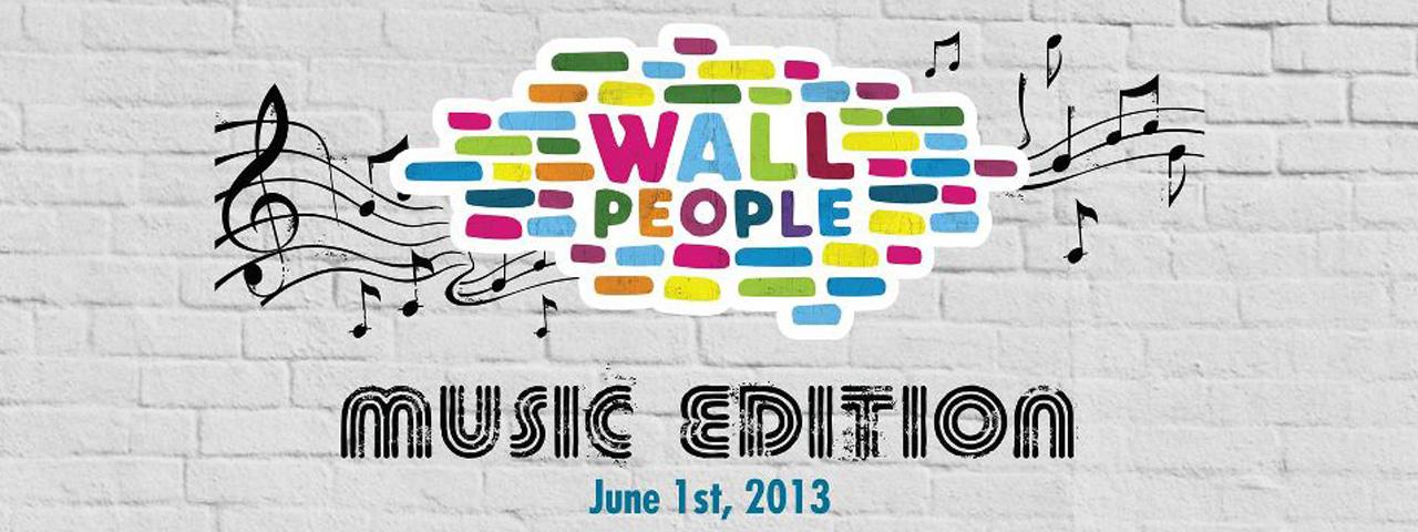 wallpeople_music copy.jpg