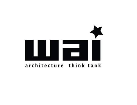 wai logo.jpg