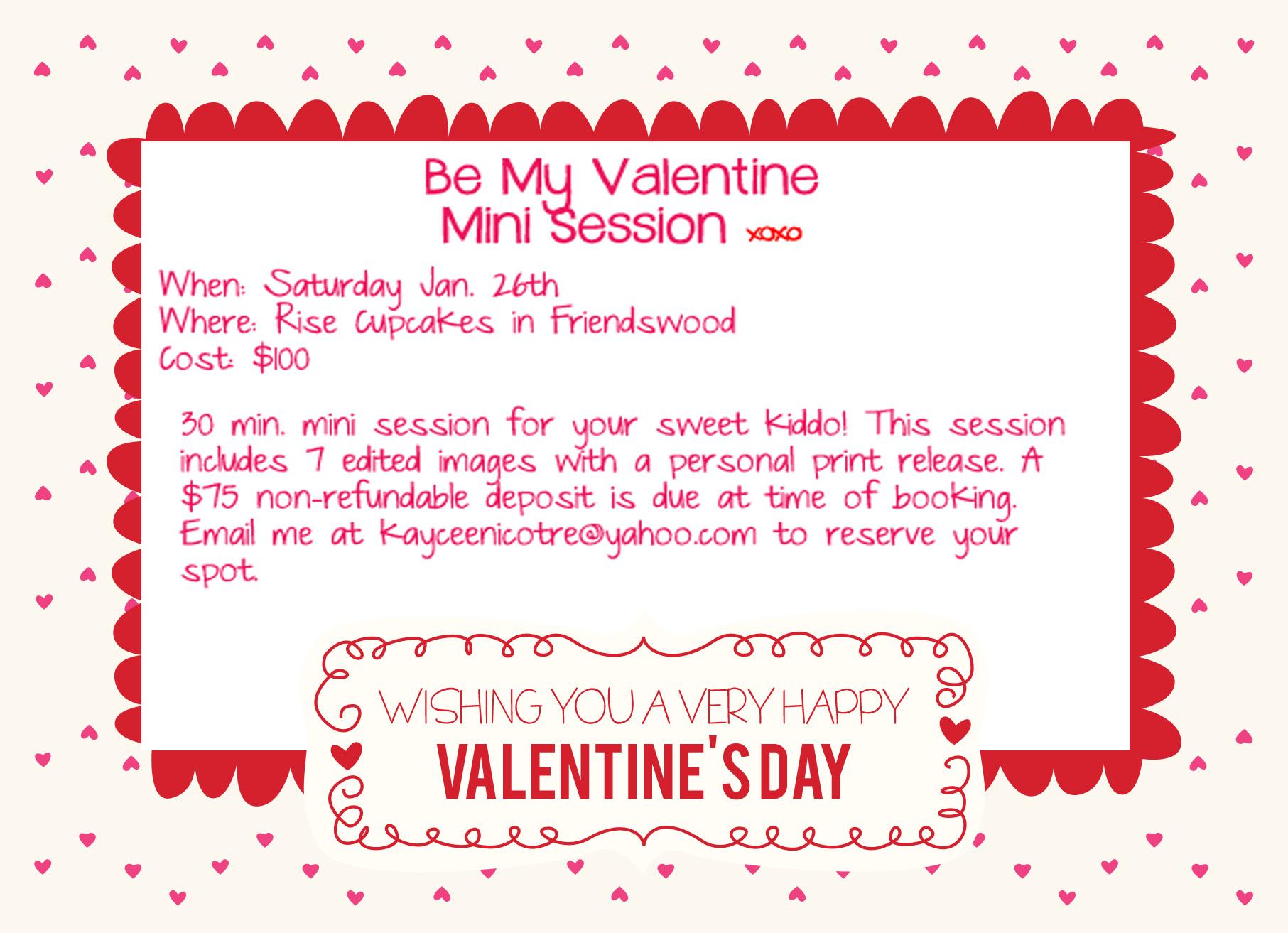 FB valentine.jpg