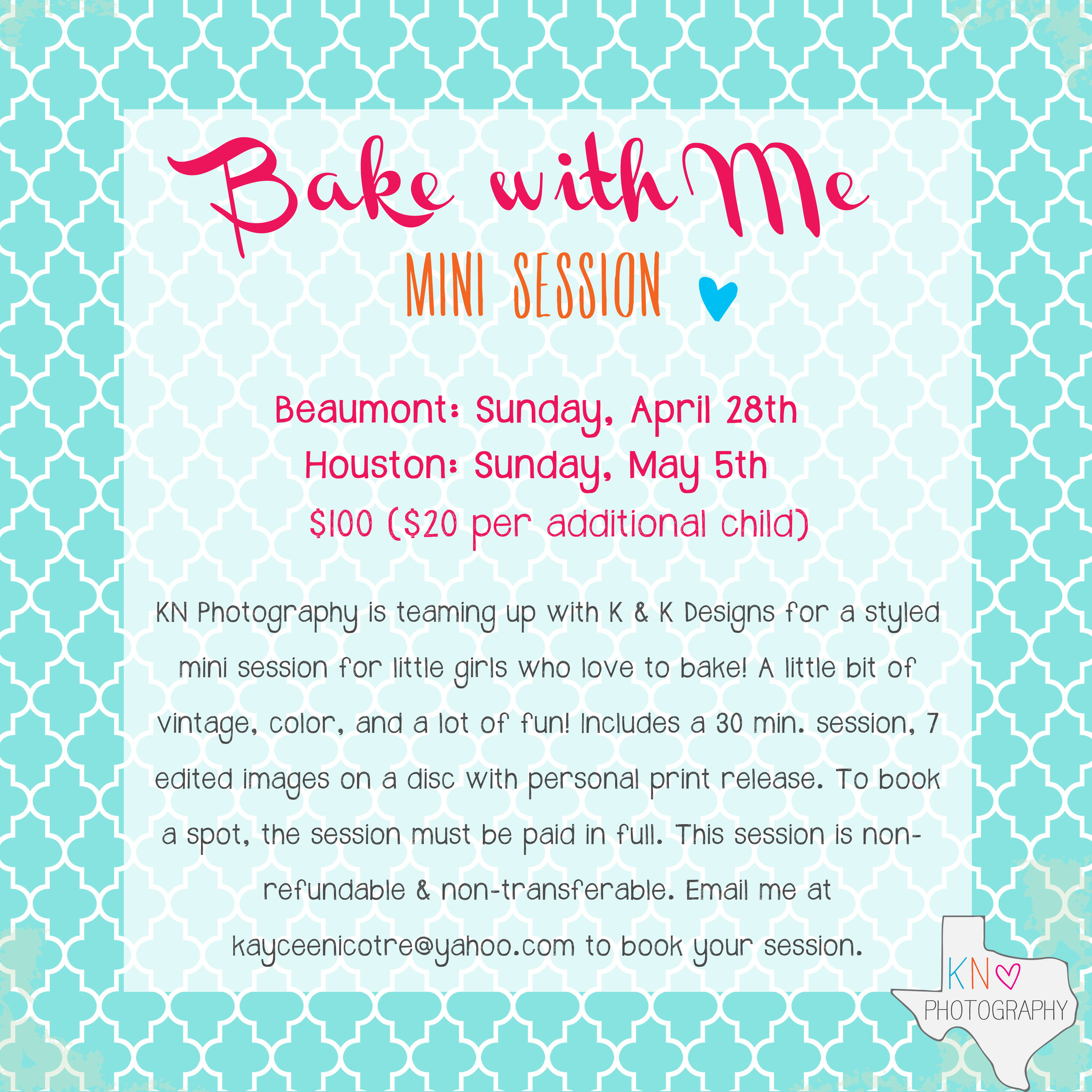 bake with me.jpg