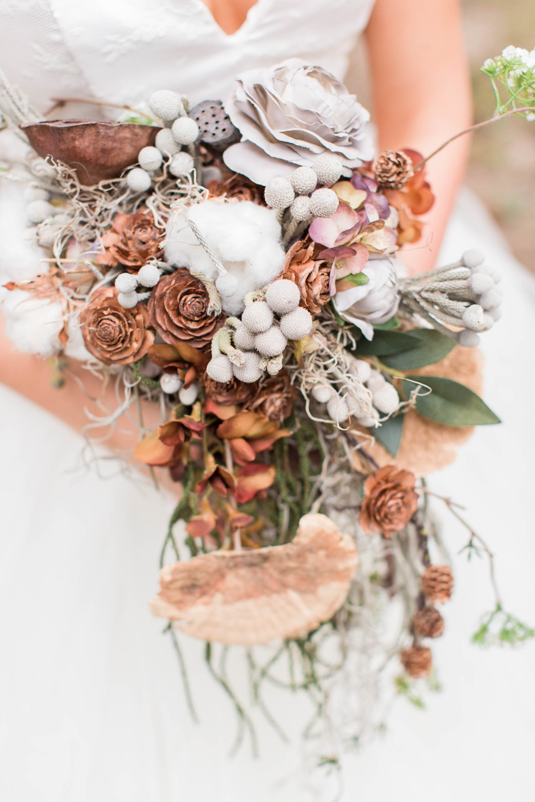 Emily Craig Wedding-5949.jpg