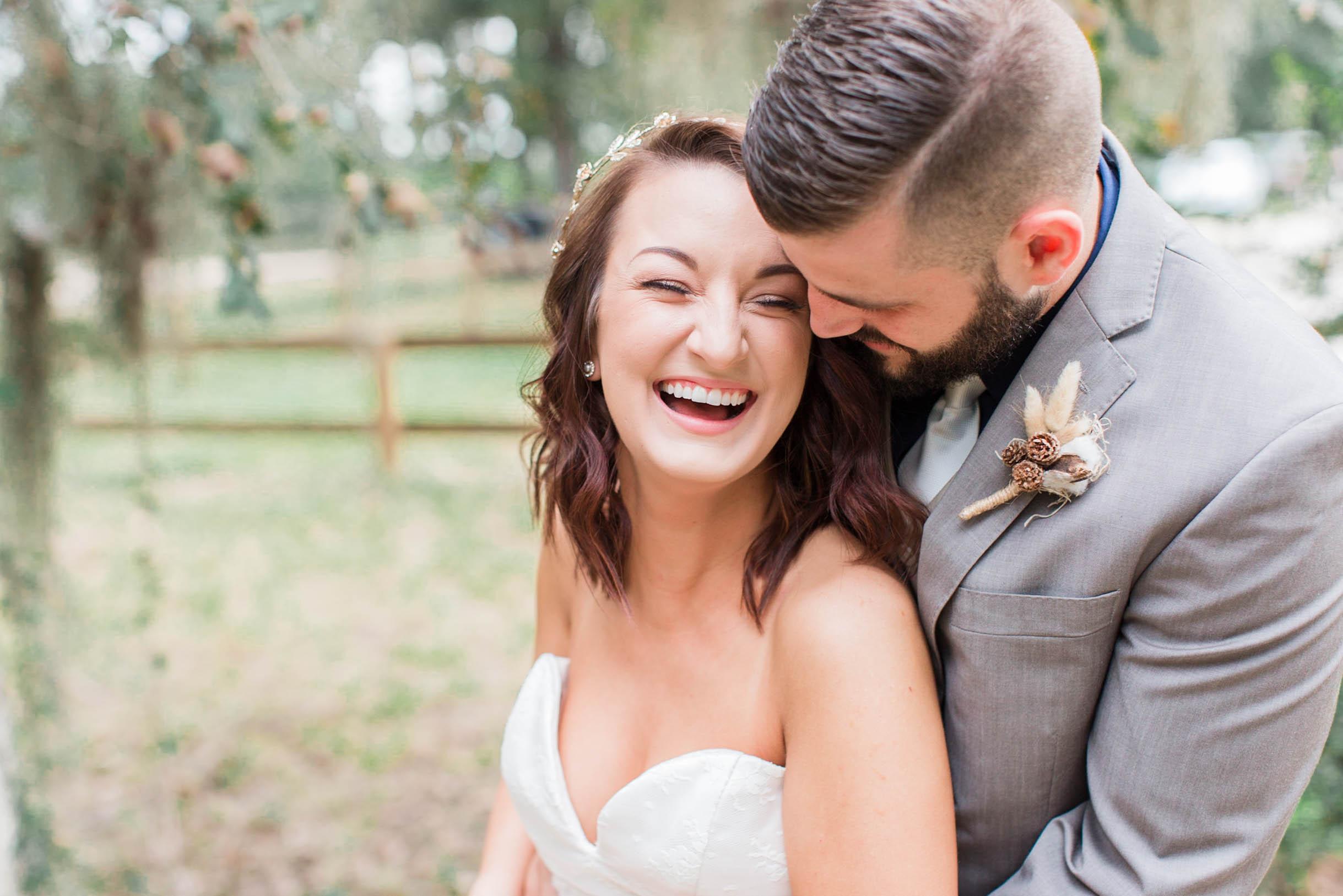 Emily Craig Wedding-5860.jpg