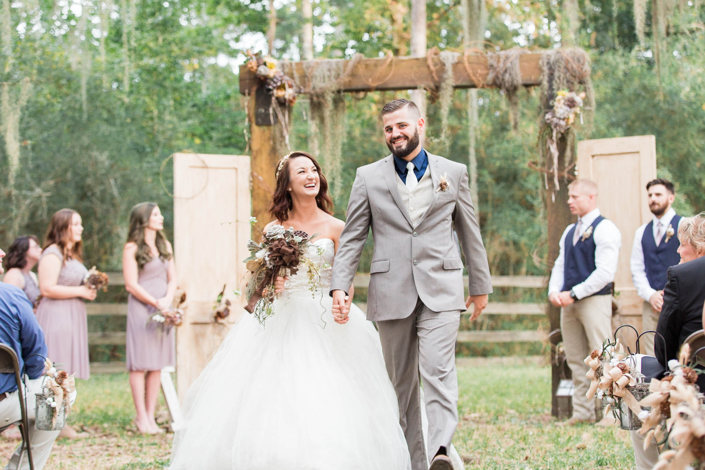 Emily Craig Wedding-6590.jpg