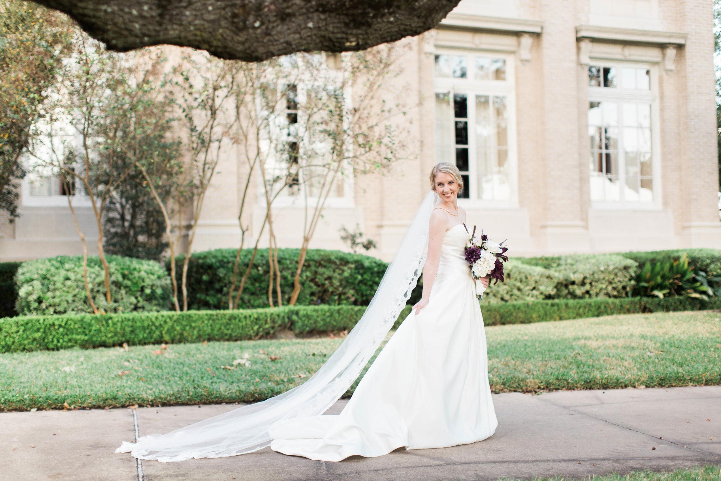 Caroline bridals-2722.jpg