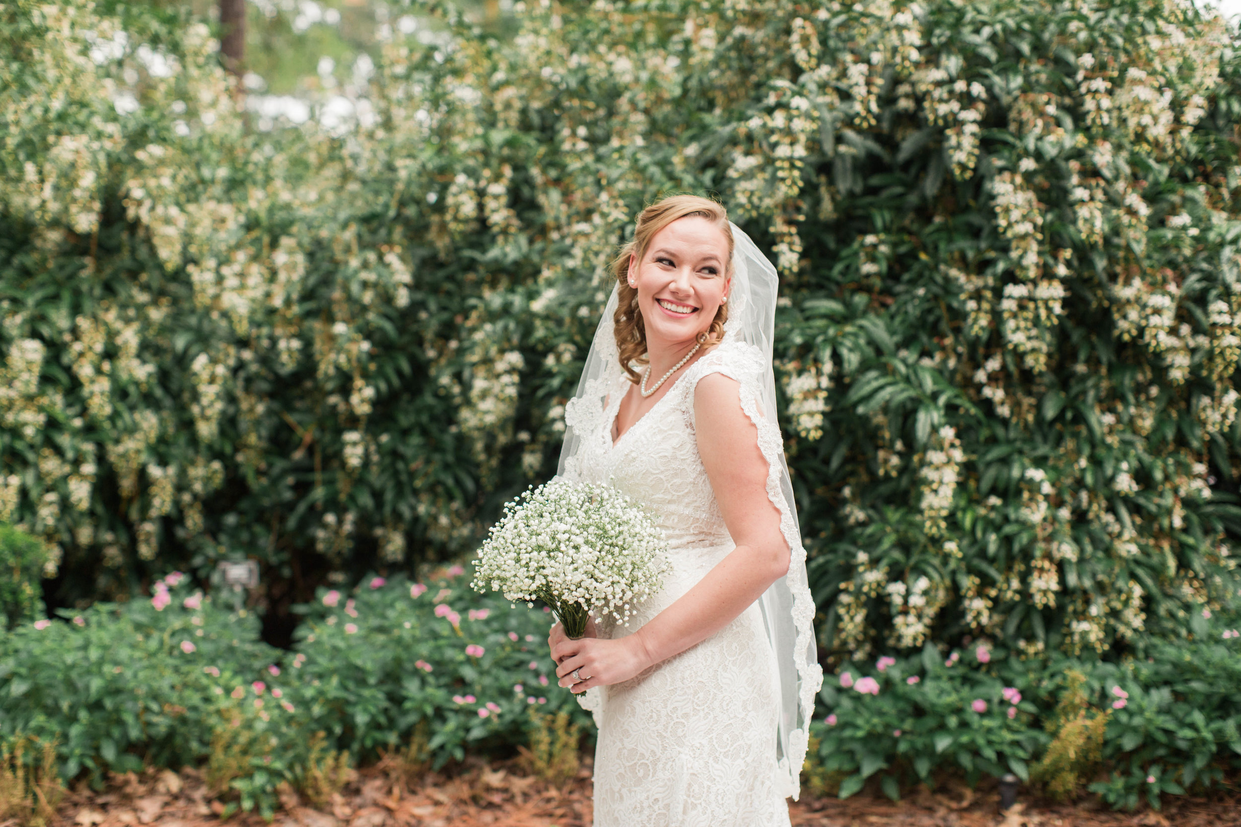 Tarra bridals-1426.jpg