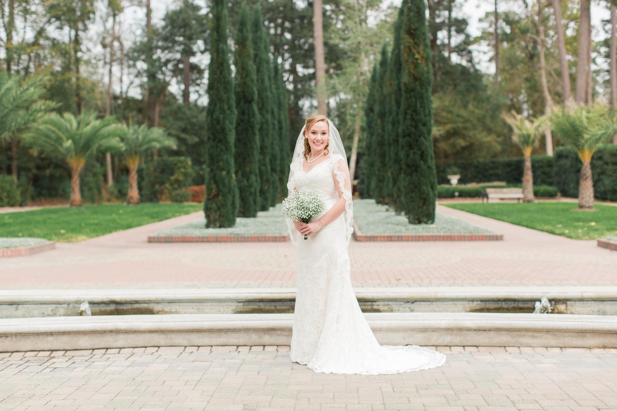 Tarra bridals-1436.jpg