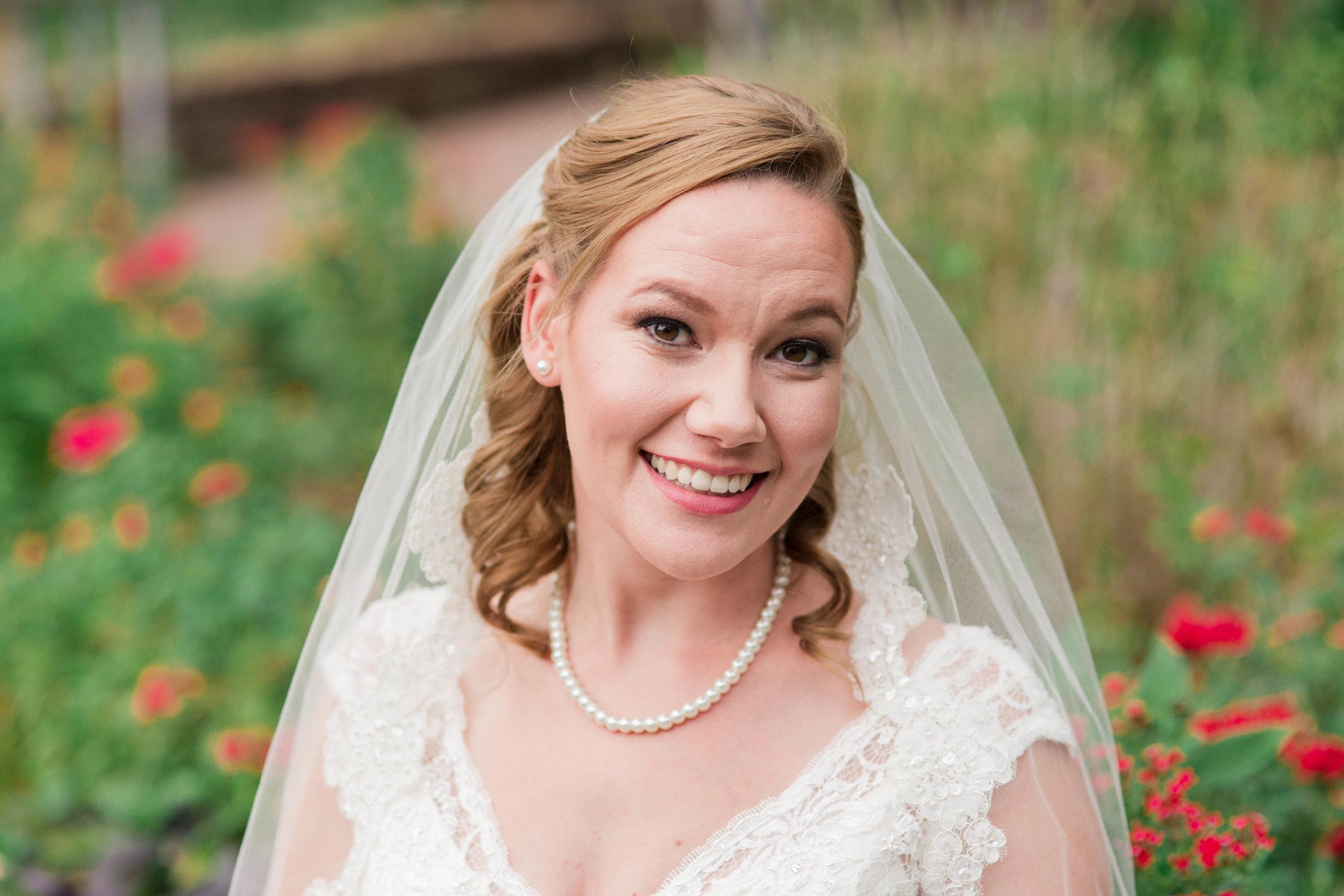 Tarra bridals-1549.jpg