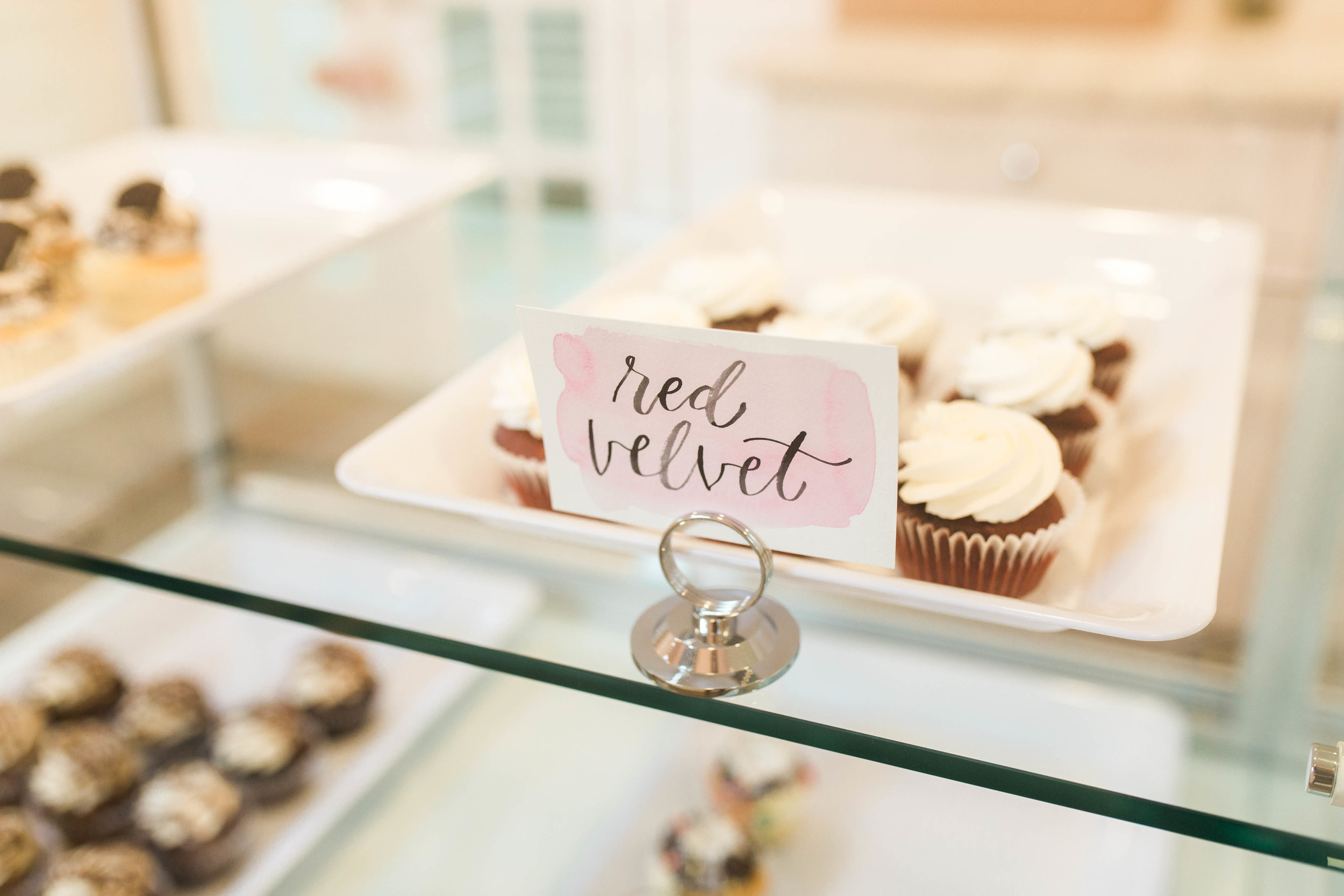 Craved Creations grand opening-7943.jpg