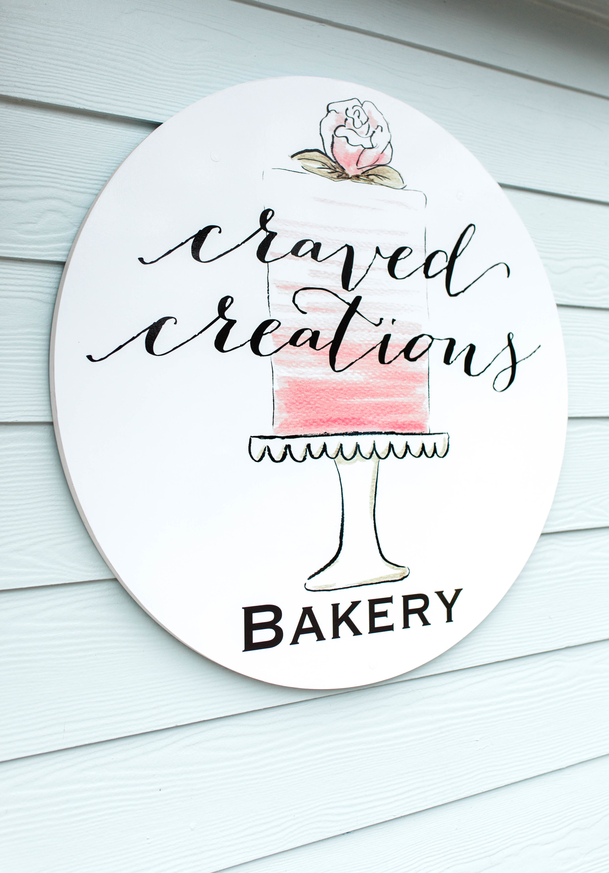 Craved Creations grand opening-7933.jpg