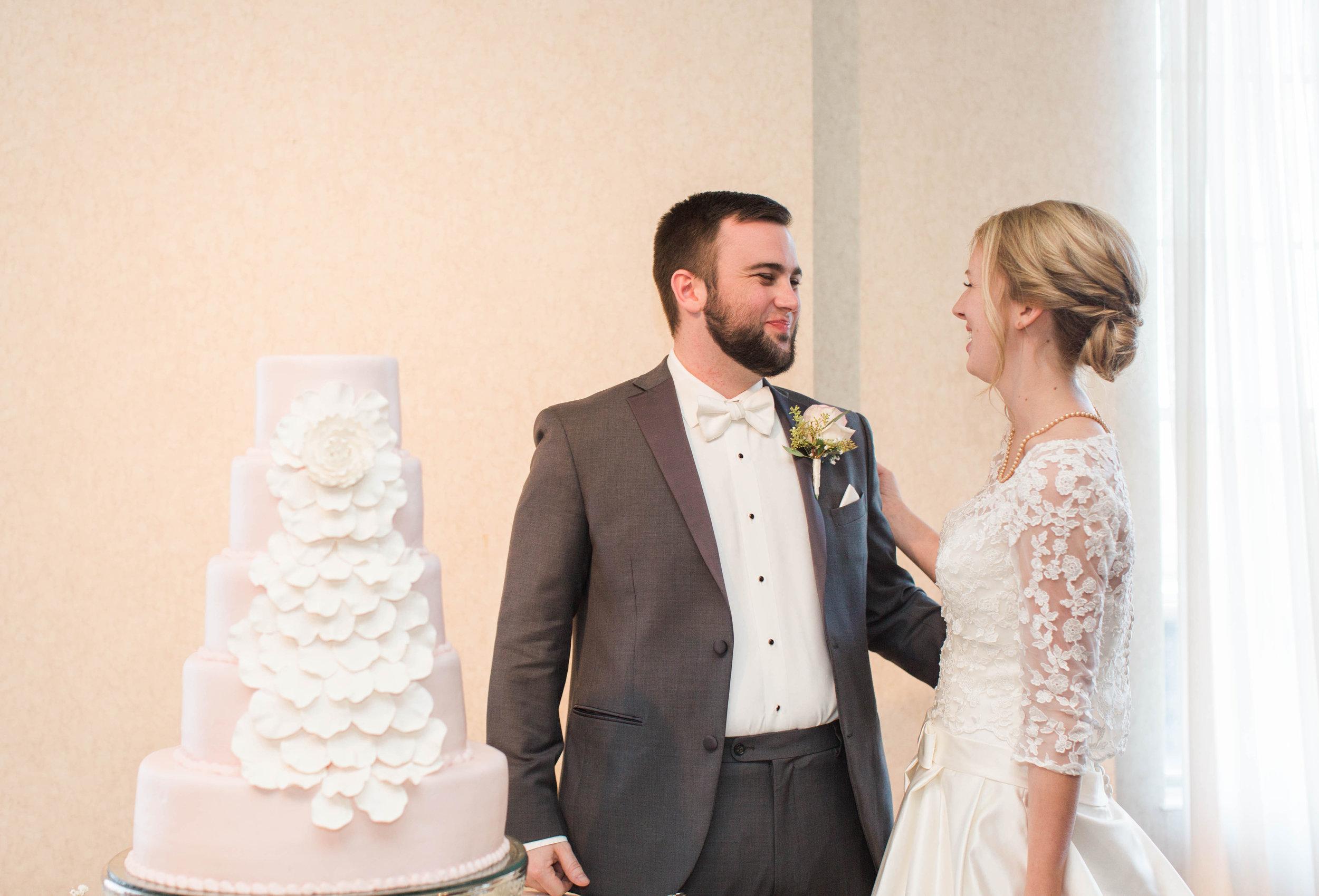 Beaumont Texas Country Club wedding-6159.jpg