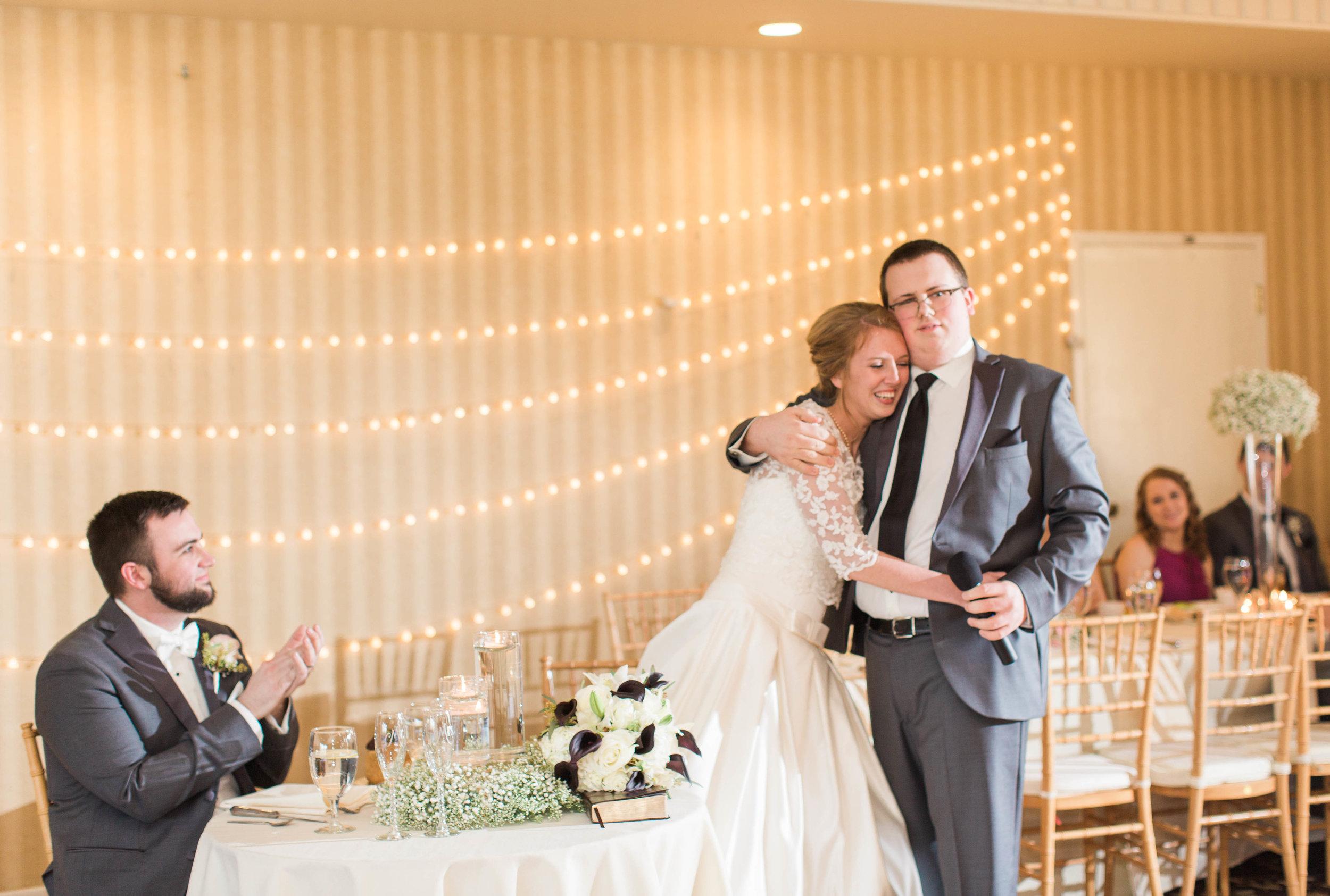Beaumont Texas Country Club wedding-6130.jpg