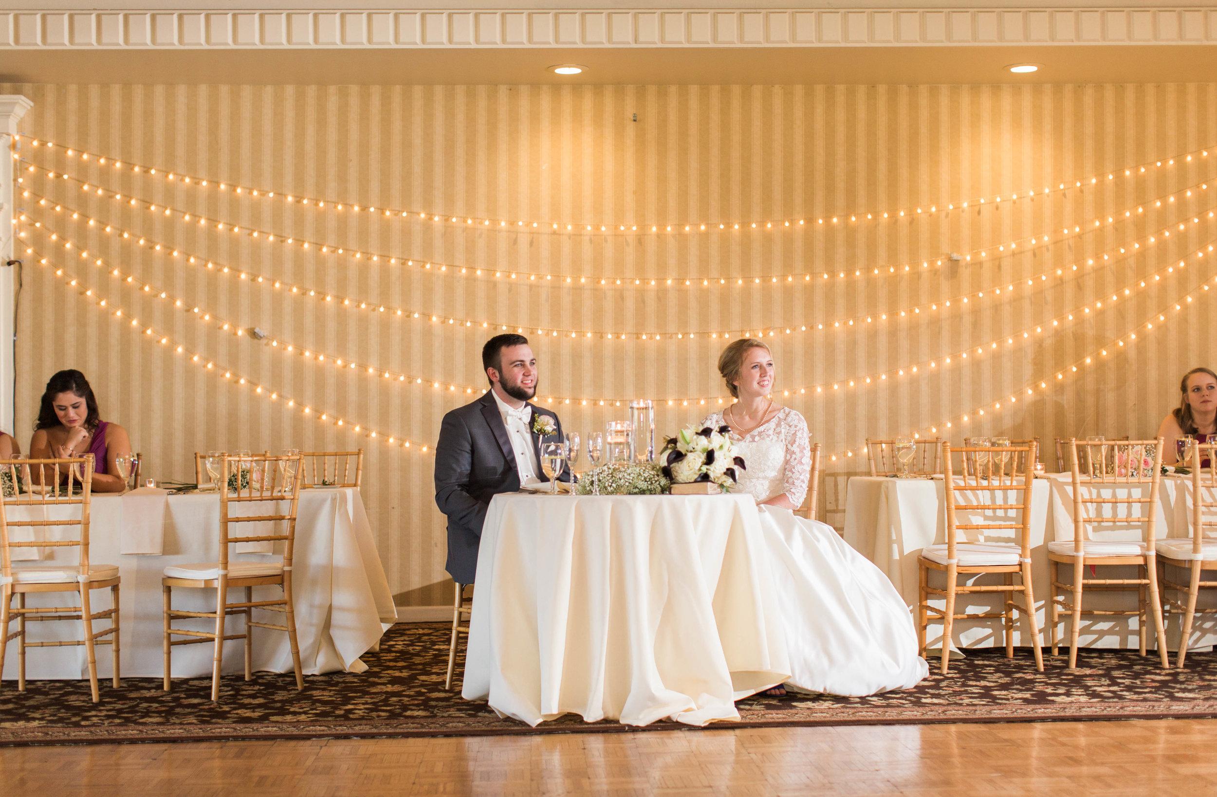 Beaumont Texas Country Club wedding-6122.jpg