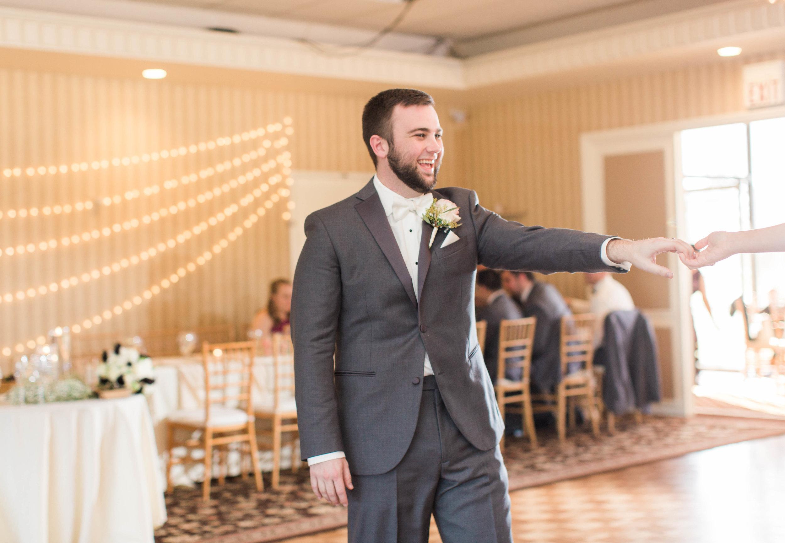Beaumont Texas Country Club wedding-6099.jpg